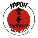 Ippon Karate Klub Shotokan